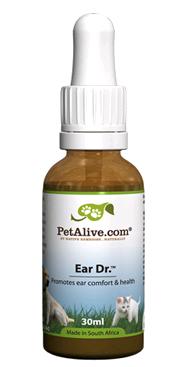 Ear Dr